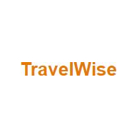 TravelWise coupons