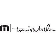 Travis Mathew  coupons