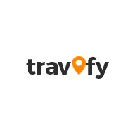 Travofy.com coupons