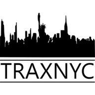 TraxNYC coupons