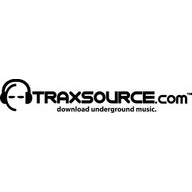 Traxsource coupons