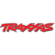 Traxxas coupons