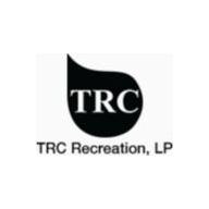 TRC Recreation coupons