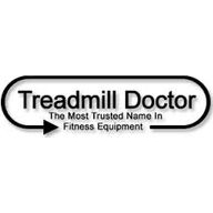 Treadmill Doctor coupons