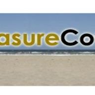 Treasure Cove coupons