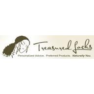 Treasured Locks coupons