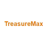 TreasureMax coupons