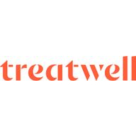 Treatwell coupons