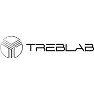 TREBLAB coupons