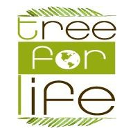 Tree For Life coupons
