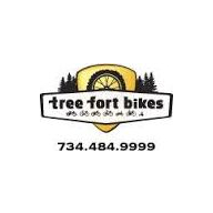 Tree Fort Bikes coupons