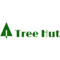 Tree Hut coupons