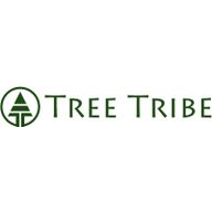Tree Tribe coupons