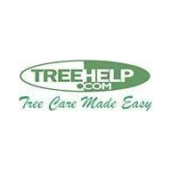 TreeHelp.com coupons
