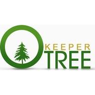 TreeKeeper coupons