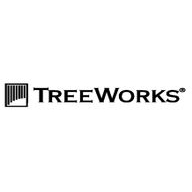 TreeWorks Chimes coupons