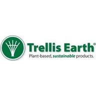 Trellis Earth coupons