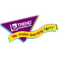 Trend Enterprises coupons