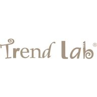 Trend Lab coupons