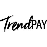 Trend Pay coupons