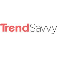 Trend Savvy coupons