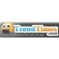 Trend Times Toys coupons