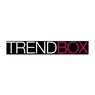 TrendBox coupons