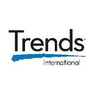 Trends International coupons