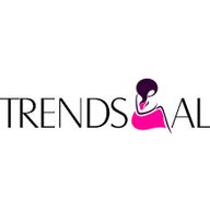 TrendsGal coupons