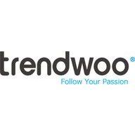 Trendwoo coupons