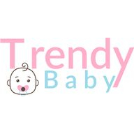 Trendy Baby And Company coupons
