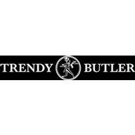 Trendy Butler coupons
