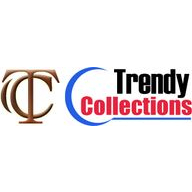 Trendy Collections coupons