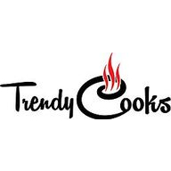 Trendy Cooks coupons