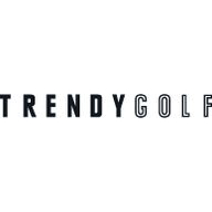 Trendy Golf coupons