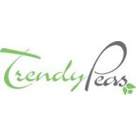 Trendy Peas coupons