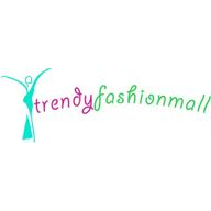 Trendyfashionmall coupons