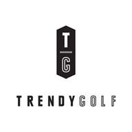 TrendyGolf coupons