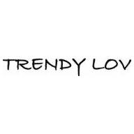 TrendyLov coupons