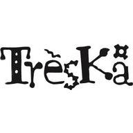 Treska coupons