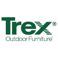 Trex Outdoor Furniture coupons