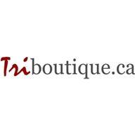 Tri Boutique Canada coupons