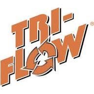 Tri-Flow coupons