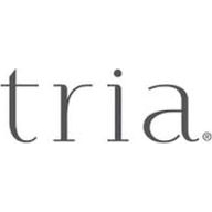 Tria Beauty Canada coupons