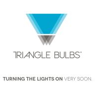 Triangle Bulbs coupons
