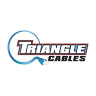 Triangle Cables coupons