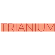 Trianium coupons