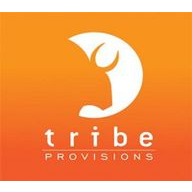 Tribe Provisions coupons