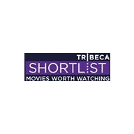 Tribeca Shortlist coupons