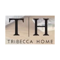 Tribecca Home coupons